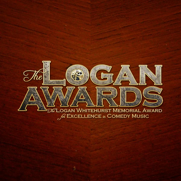 logan-awards-thumb