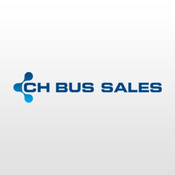 chbus-thumb